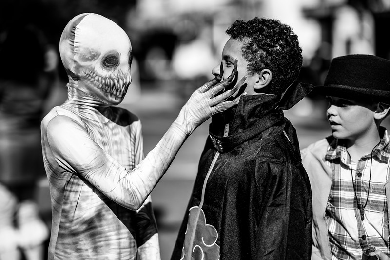 Del Ray Halloween Parade 479.jpg