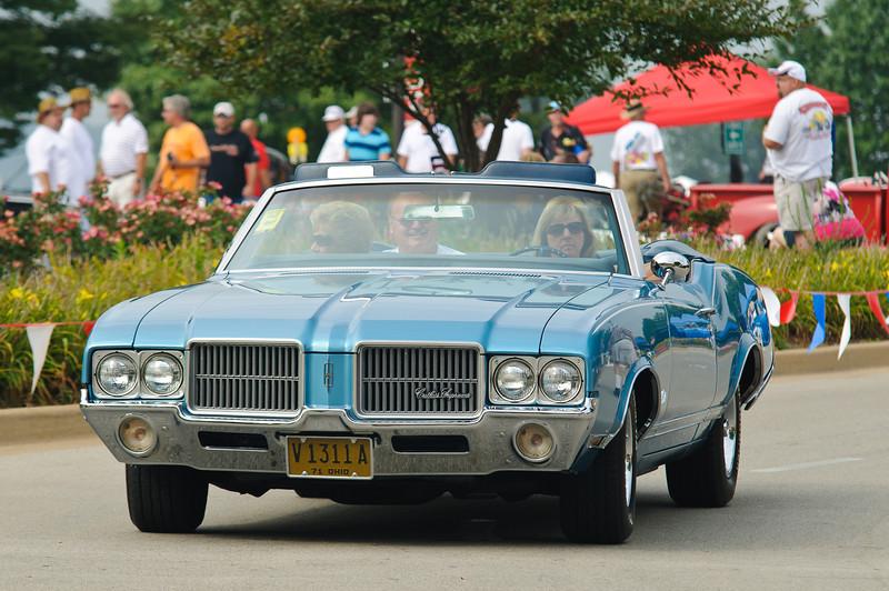 2011 Kentucky NSRA-1964.jpg
