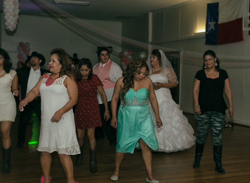 Houston-Santos-Wedding-Photo-Portales-Photography-224.jpg