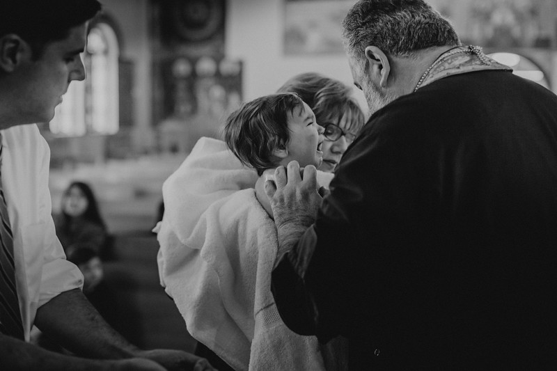 Baptism-Fotis-Gabriel-Evangelatos-2607.jpg