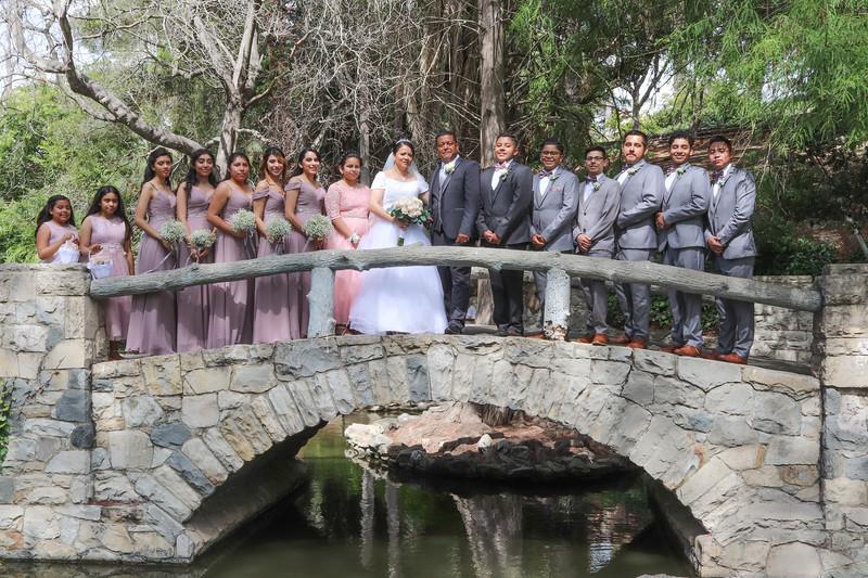 A&F_wedding-327.jpg