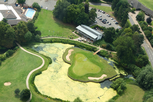 Northampton-aerial_photography_166.JPG