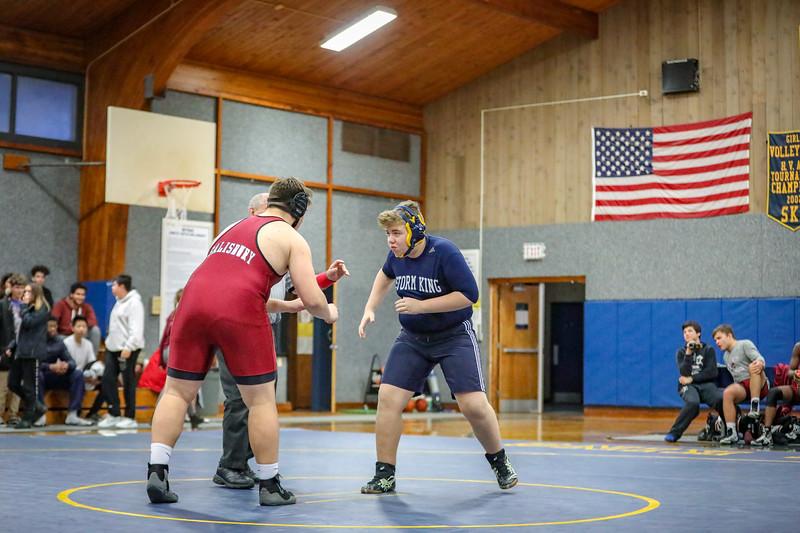 18_Wrestling-Jan-12-94.jpg