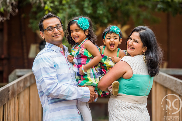 2019_0617_Sayed Family