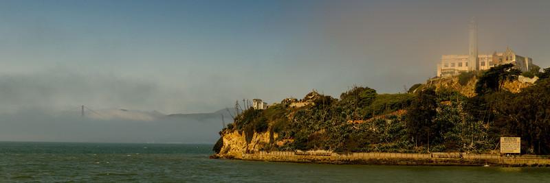Alcatraz Pano2.jpg