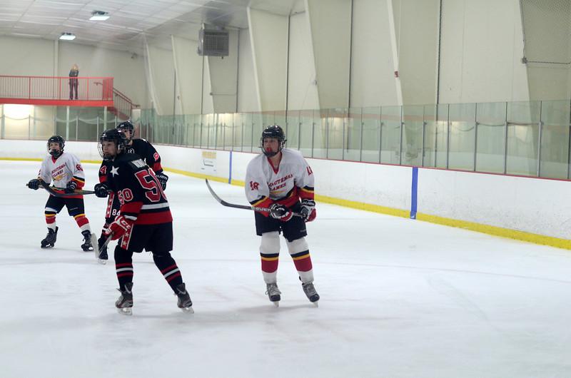 121123 Flames Hockey - Tournament Game 1-042.JPG