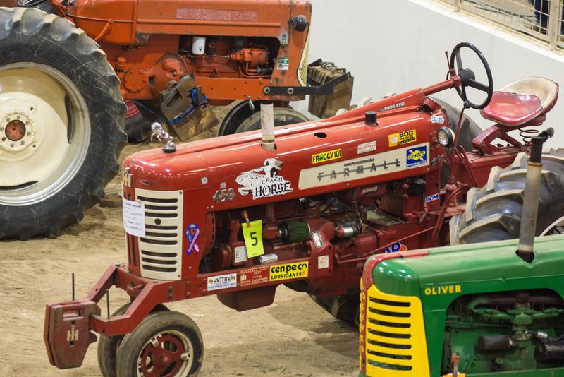 Tractor Pull-03434.jpg