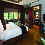 belmond-governors-residence-downtown-yangon.jpg