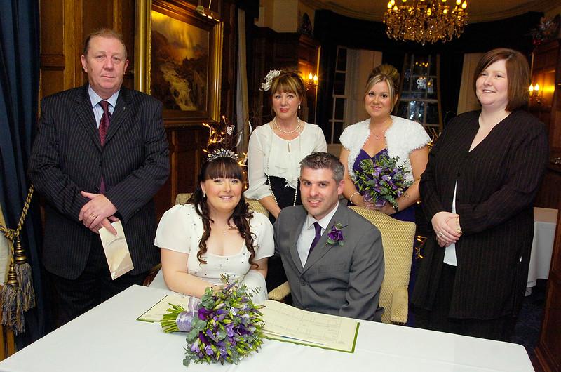 Graham and Michele wedding.jpg