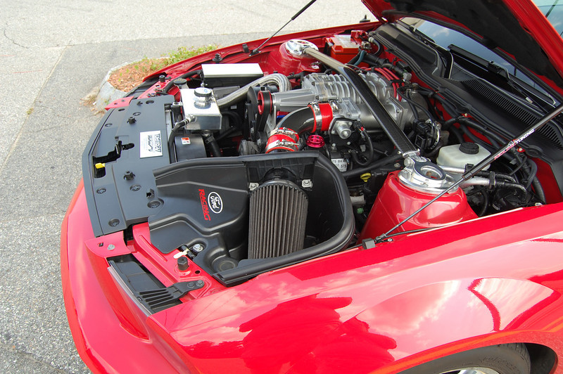 Intake and Extinguisher Projects 056.JPG