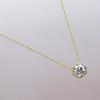 .65ct Old European Cut Diamond,