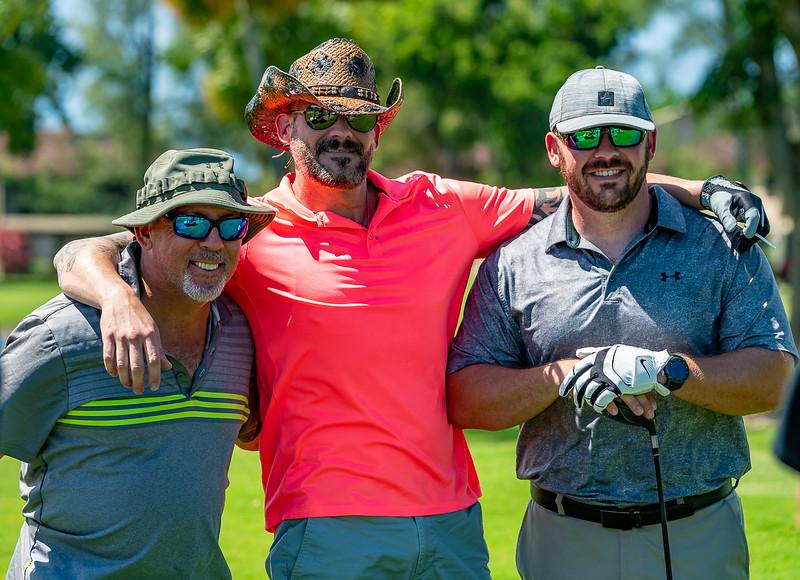 2019 PBS Golf Fundraiser -Ken (157 of 247).jpg