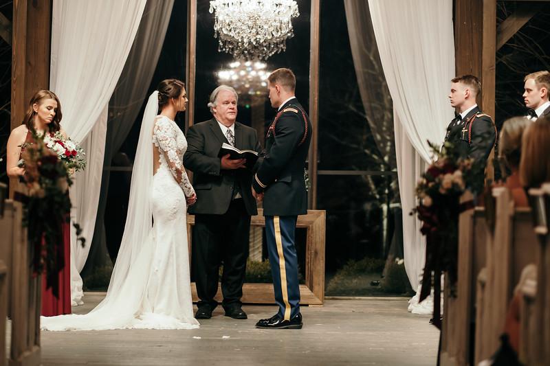 Highum-Wedding-312.jpg