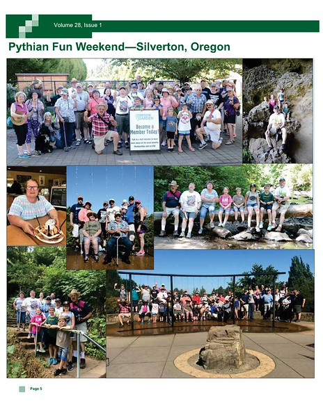 OPN 2018 Spring+Summer Oregon Pythian News (low res)-page05-1.jpg