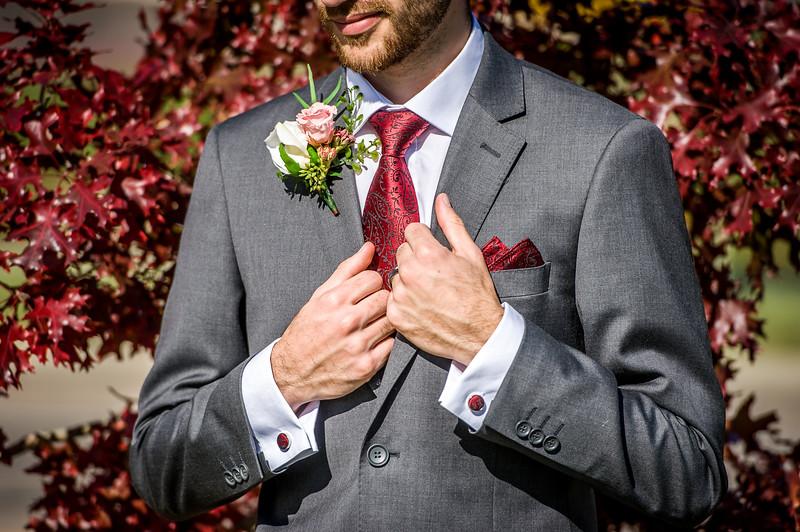 Corinne Howlett Wedding Photo-550.jpg