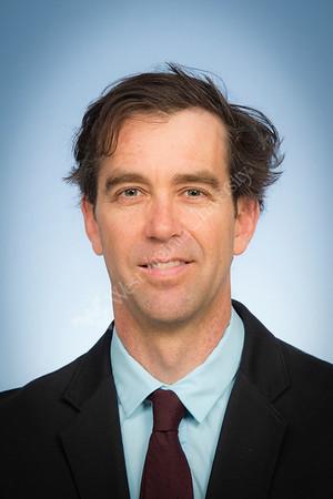 35392 Dr. Brian Quigley Behavioral Health & Wellness, HSC Admin March 2019