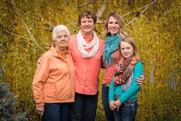 Stucky 4 Generations