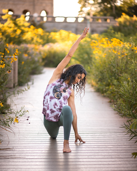 Online Yoga - Lincoln Park Shoot-101.JPG