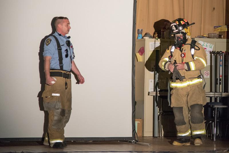 Fire Prevention 2015 011.jpg