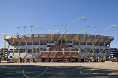 Auburn Football Images