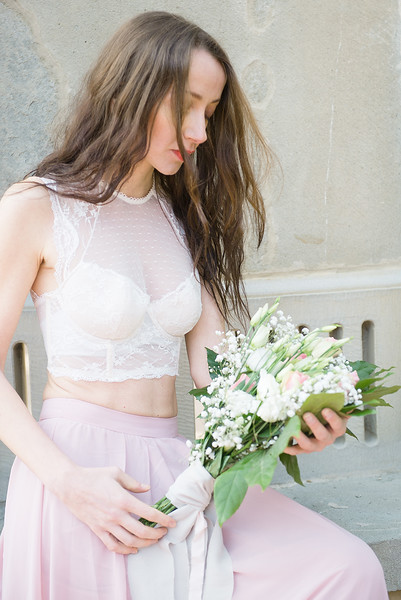 Schiavetto_Photography_bouquet.jpg
