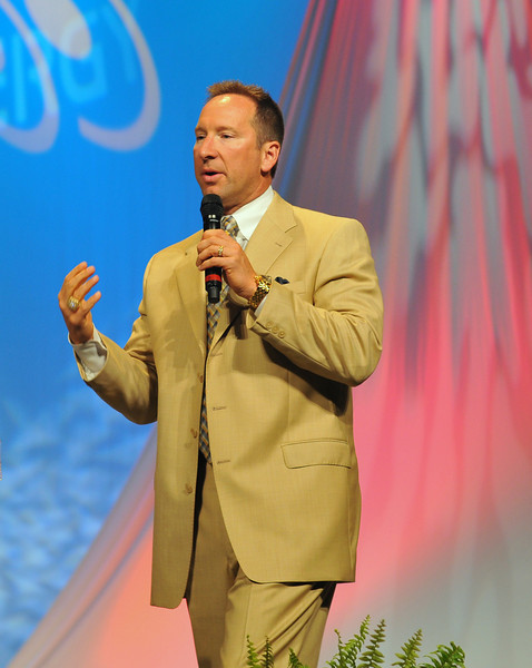 Markiewicz Synergy 2008 - David Friend-264.jpg