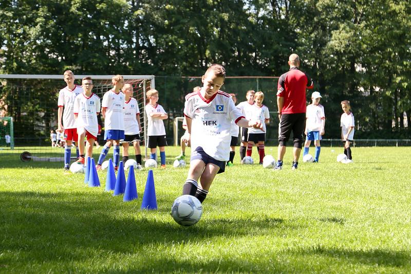 hsv_fussballschule-240_48047952026_o.jpg