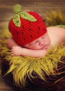 Little Leighton