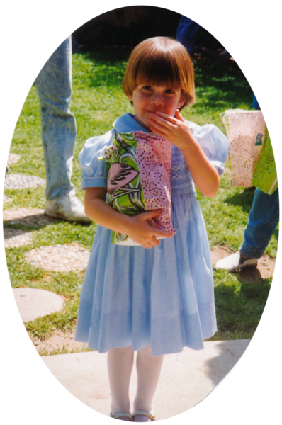 Molly 15 Apr 1992.png