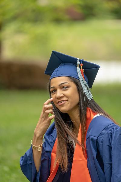 Sandhya Graduation-602.jpg