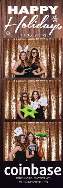 2014-12-17_ROEDER_Photobooth_Coinbase_HolidayParty_Prints_0016.jpg