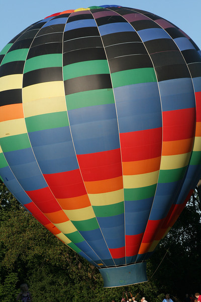 Car Balloon 045.jpg