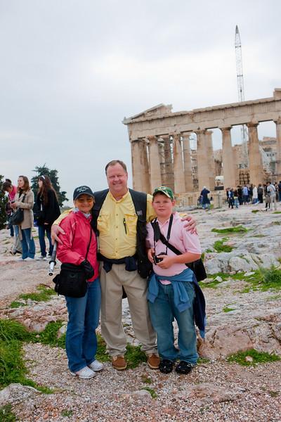 Greece-4-3-08-33196.jpg