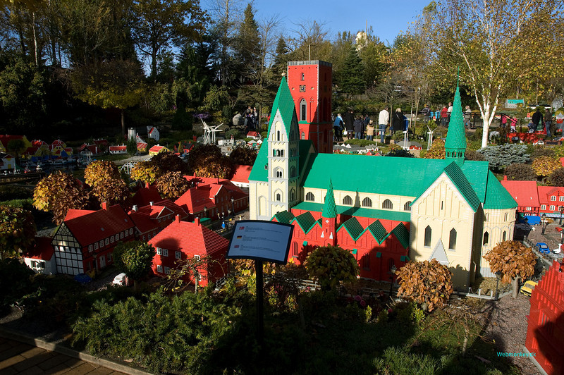 Legoland_2008_051.jpg