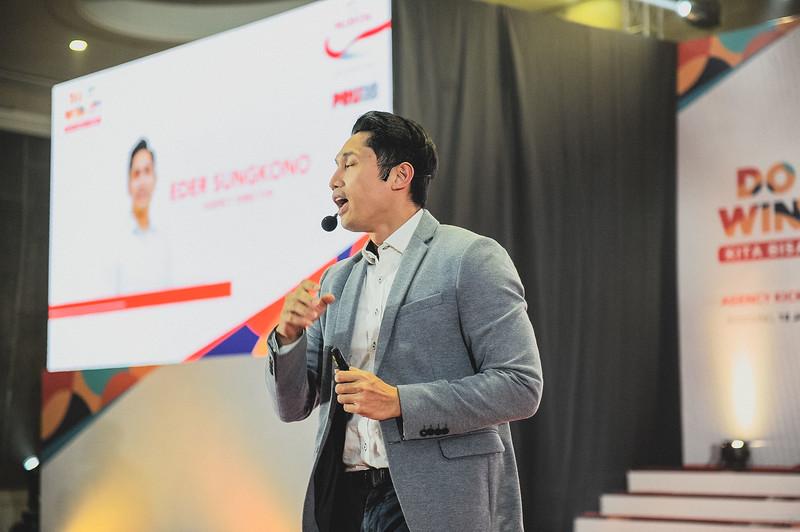 Prudential Agency Kick Off 2020 highlight - Bandung 0221.jpg