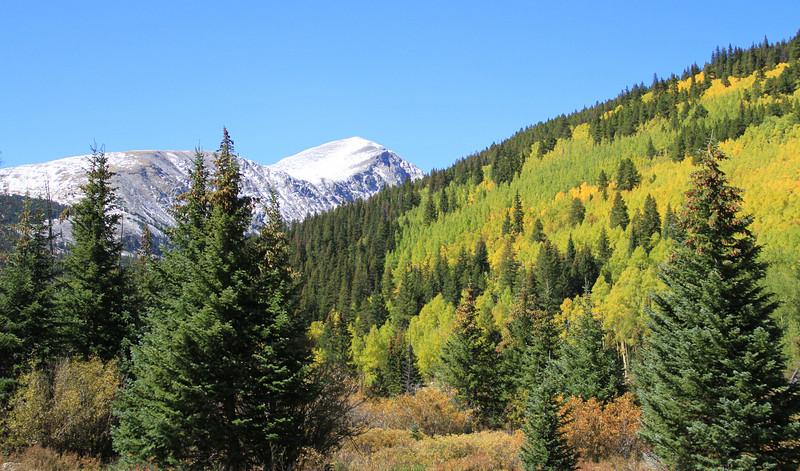 Quandary Peak 2013 (109).JPG