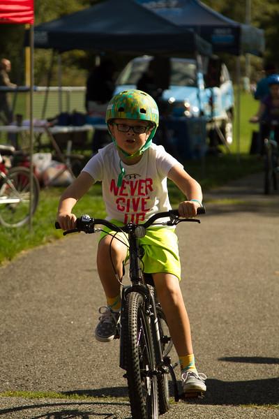 PMC2016 Pelham Kids Ride Set 2 (2).jpg