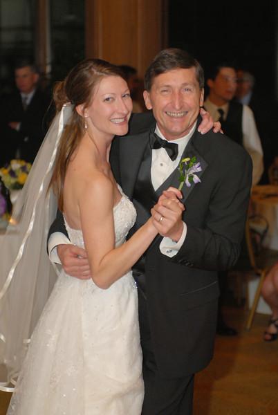 BeVier Wedding 625.jpg