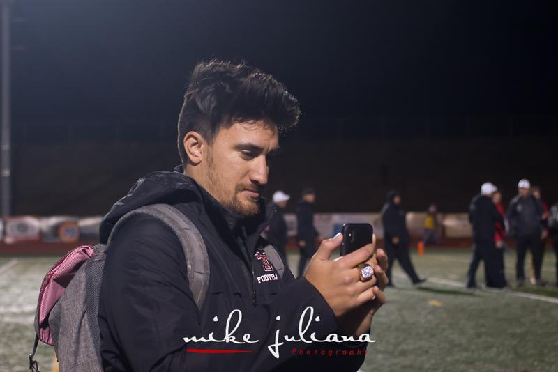 20181005-Tualatin Football vs Westview-0575.jpg
