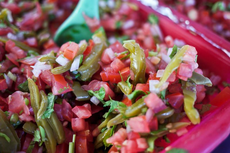 salsas (13).jpg