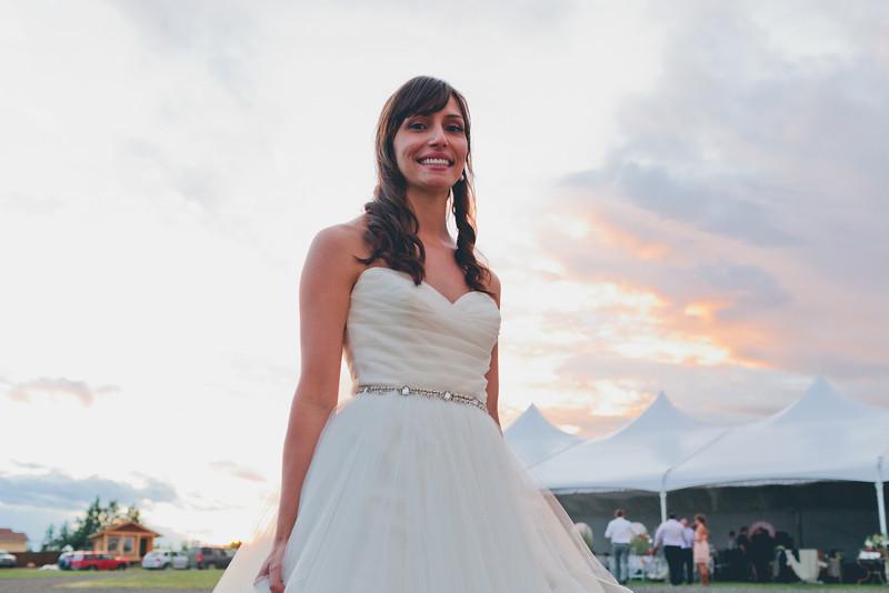 Jessica Todd_Wedding-1033.jpg