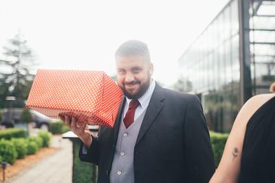 Royan Stamm Wedding (2018-06-02)