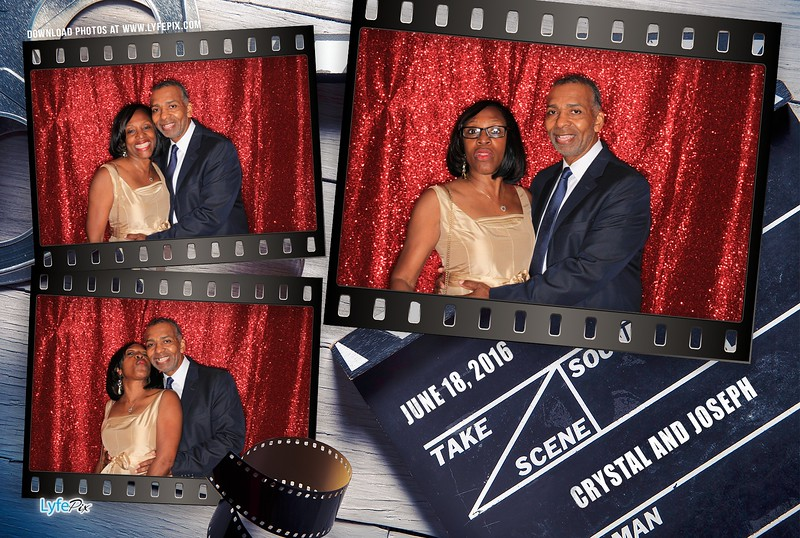 wedding-md-photo-booth-084056.jpg