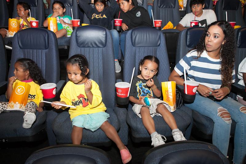 Angry Birds Movie-242.jpg