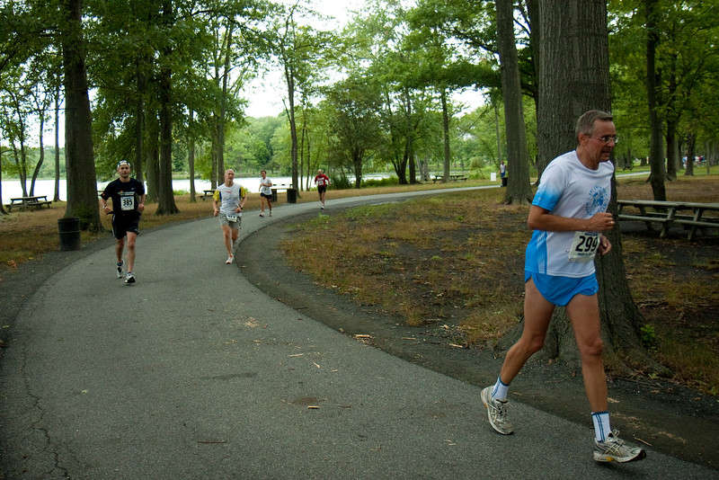 marathon10 - 495.jpg