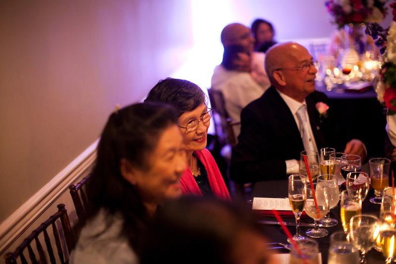 20120107-reception-73.JPG