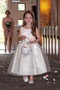 20210731 Tom and Nancy Wedding _ Ceremony