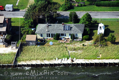 East Patchogue, NY 11772 - AERIAL Photos & Views