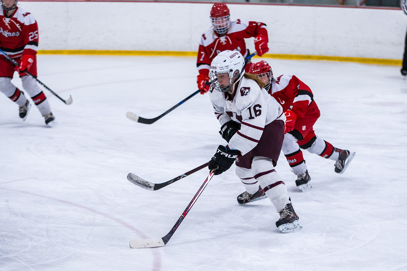2019-2020 HHS GIRLS HOCKEY VS PINKERTON NH QUARTER FINAL-649.jpg