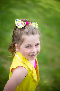 River Breau Dancers Image Spring 2021 Dance Portraits Spring Flowers Portraits Dancer New England Western Mass Candid Formal Nature Professional Photographer Near Me Local Small Business Senior Pictures Photos Love Happy Kid Kimberly Hatch Photography Mil
